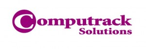 Computrack Solutions company